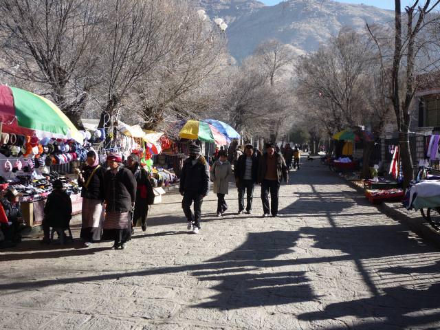 tibet_103