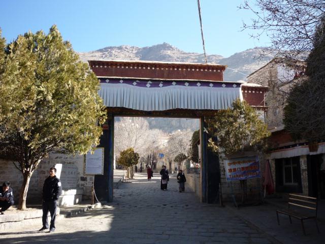 tibet_104