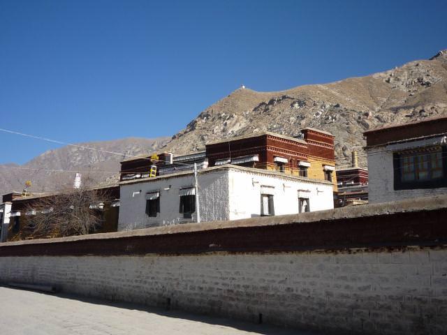 tibet_105