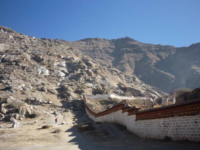 tibet_106