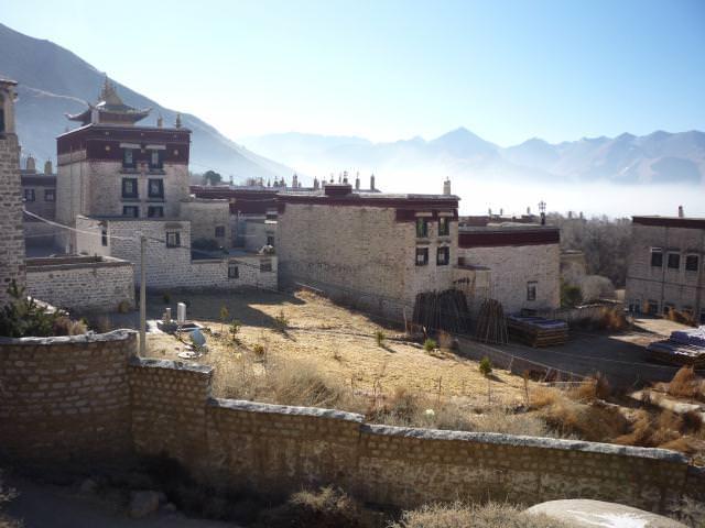 tibet_107