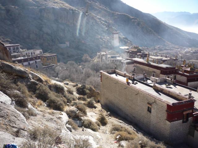 tibet_108