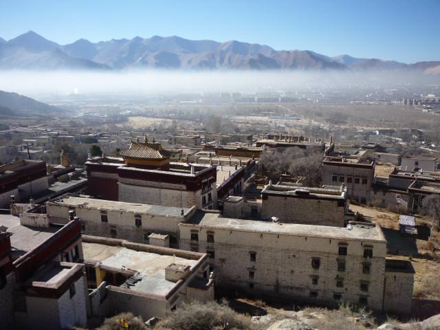 tibet_109