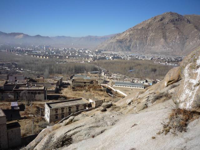 tibet_110