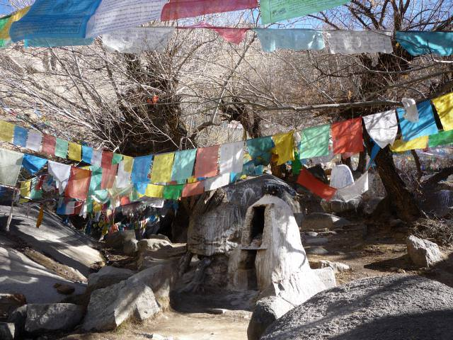 tibet_111