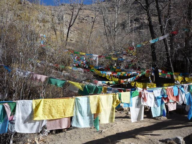 tibet_112