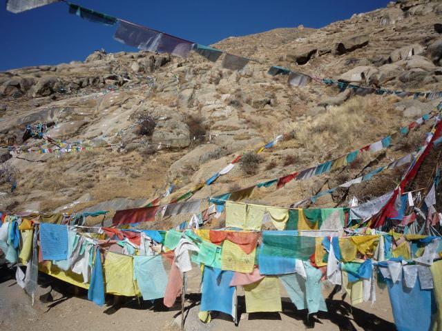 tibet_113