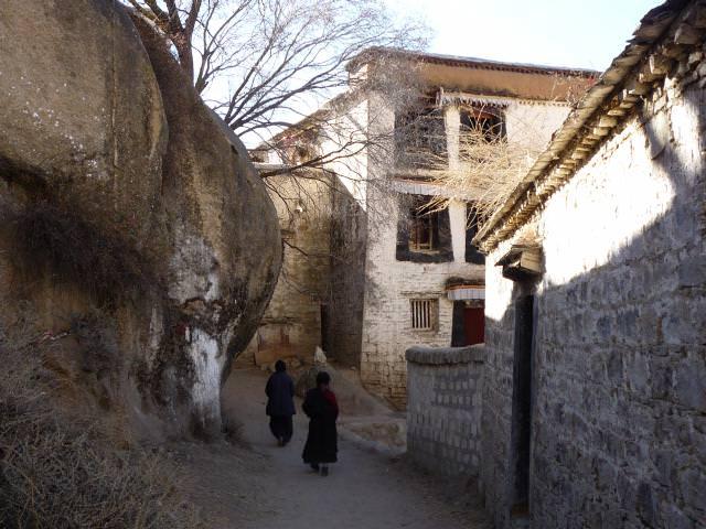 tibet_114