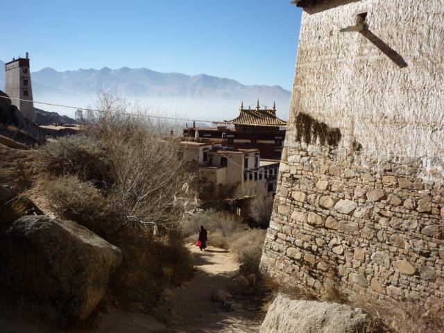 tibet_116