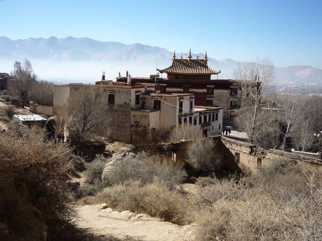 tibet_117