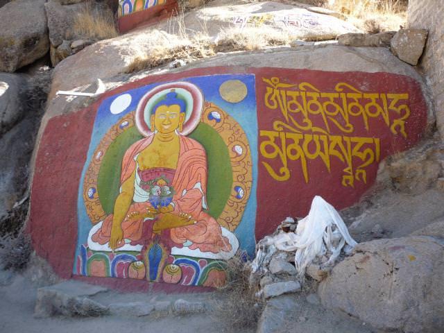 tibet_118