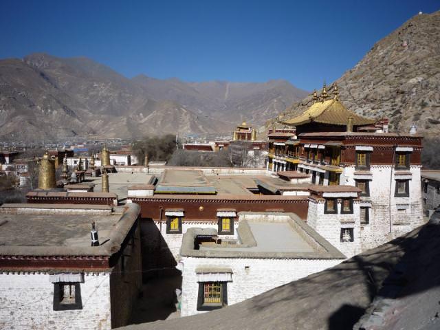tibet_119