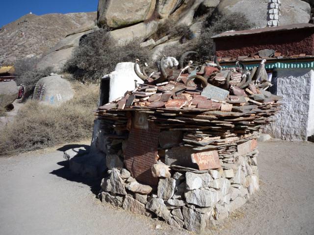tibet_120
