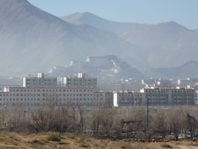 tibet_121