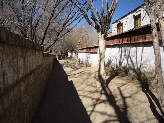 tibet_122