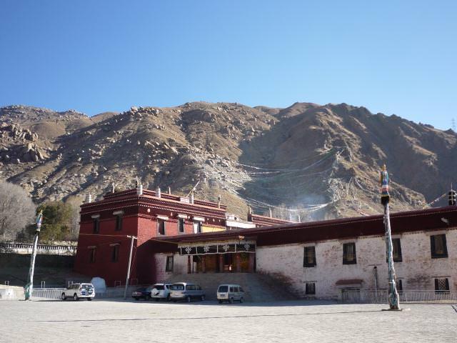 tibet_123