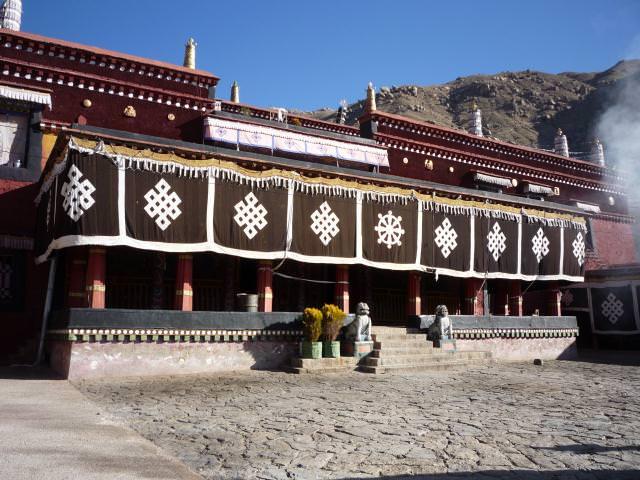 tibet_124