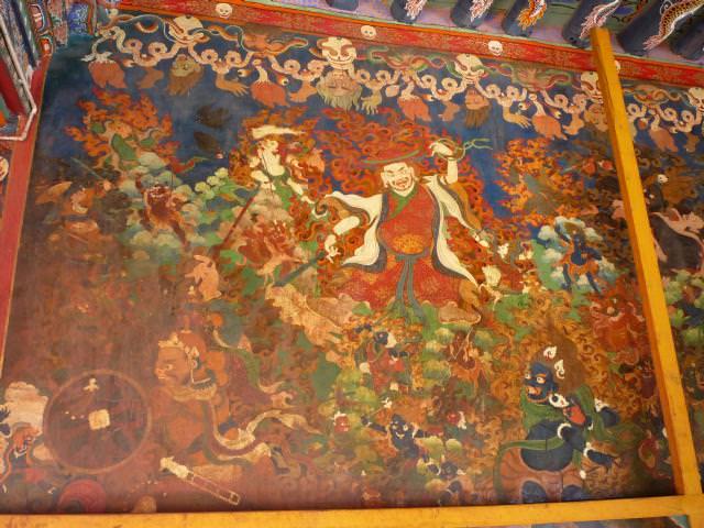 tibet_125