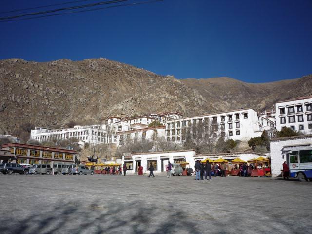 tibet_127