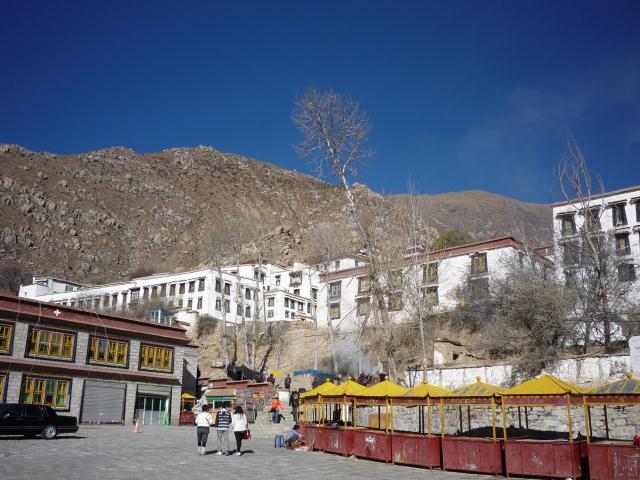tibet_128