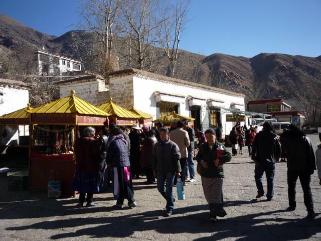 tibet_129
