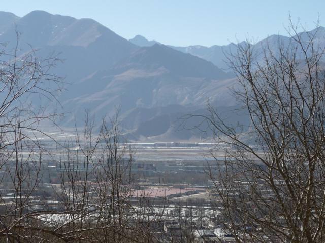 tibet_130