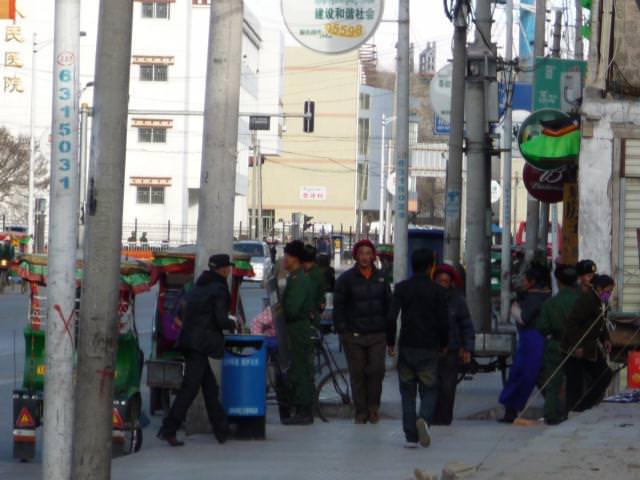 tibet_132