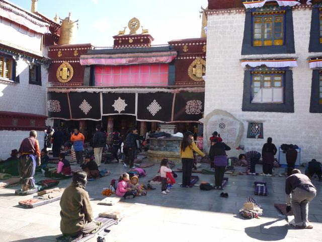 tibet_133