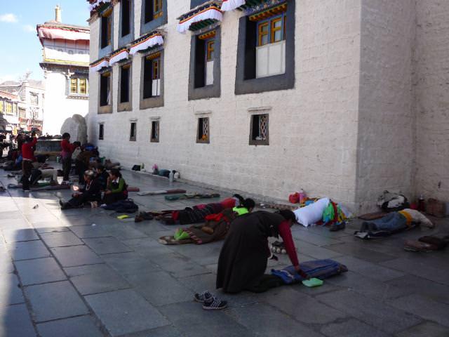 tibet_134