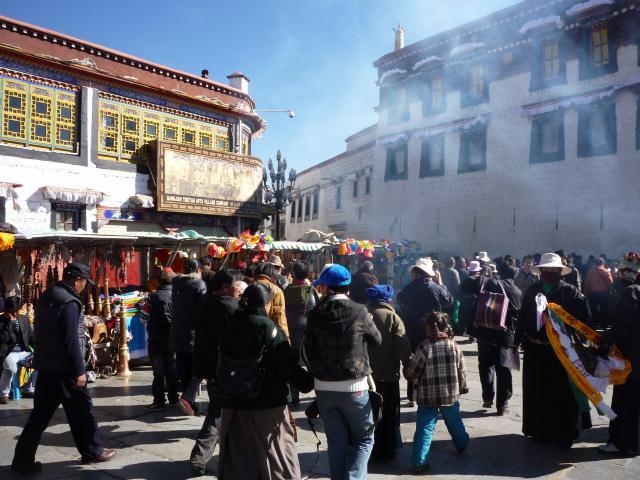 tibet_135