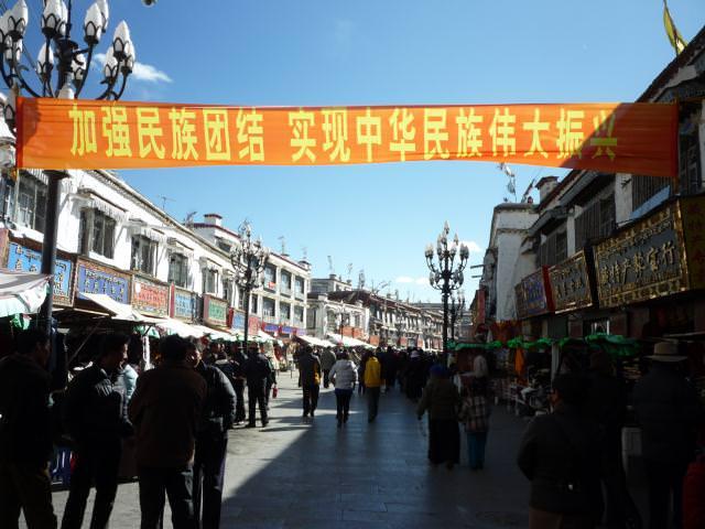 tibet_136