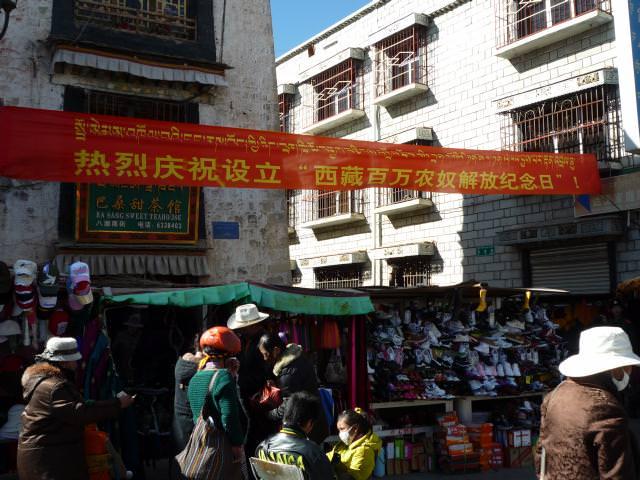 tibet_137