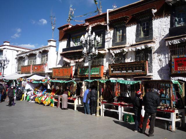 tibet_138