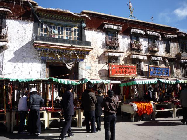 tibet_139
