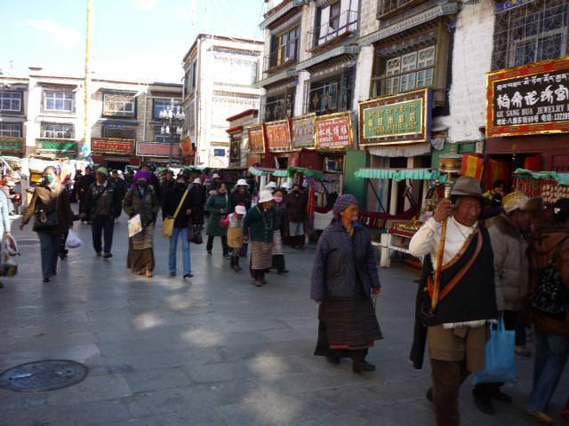 tibet_140