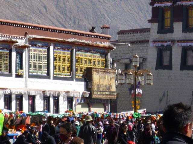 tibet_141