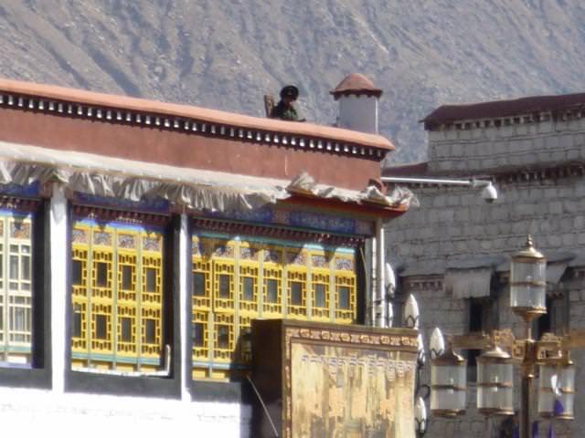tibet_142
