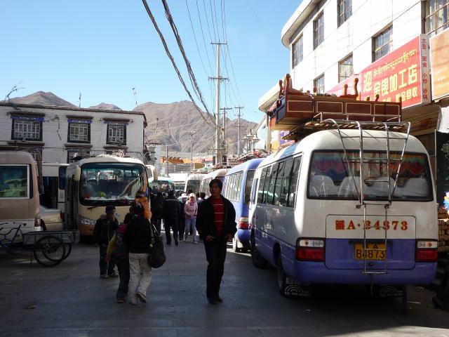 tibet_143