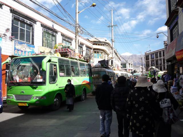 tibet_144