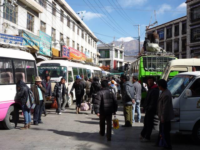 tibet_145