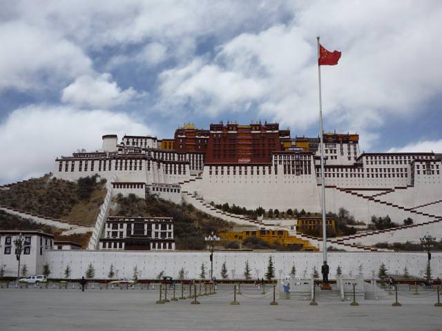 tibet_146