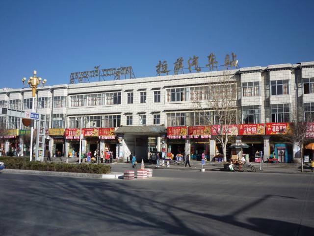 tibet_153