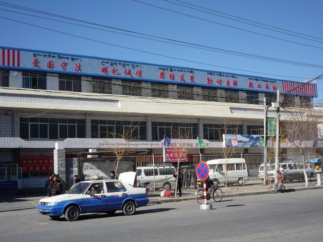 tibet_161