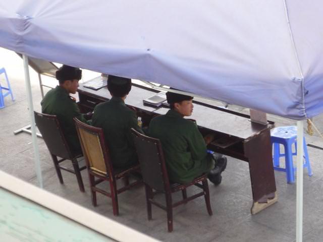 tibet_164