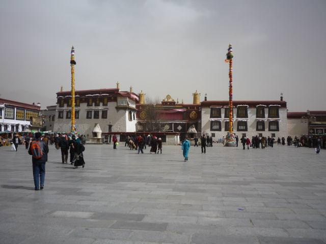 tibet_165
