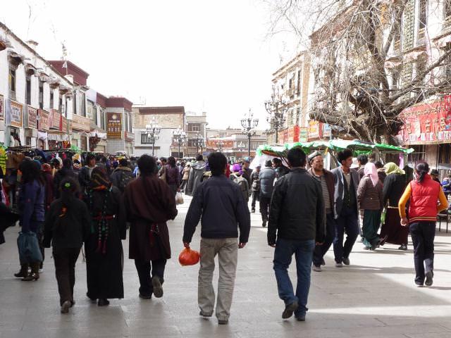 tibet_169