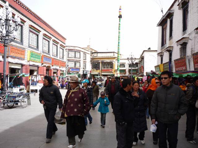 tibet_170