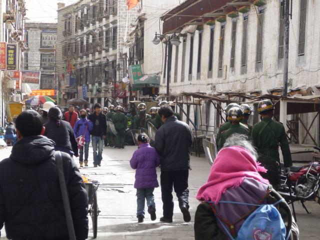 tibet_171