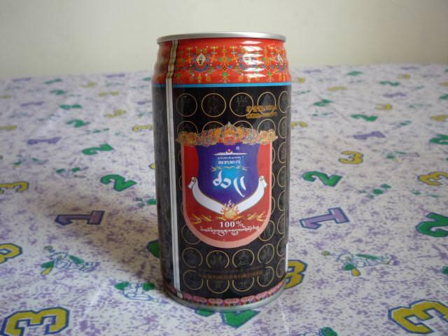 tibet_172
