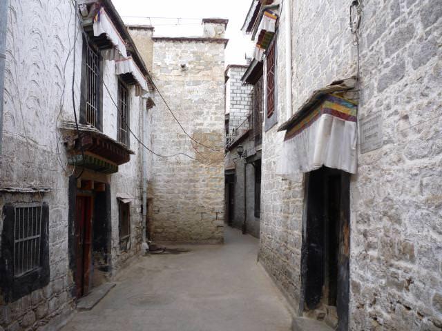 tibet_178